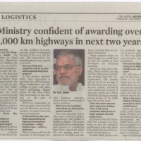 minister-confident-of-awarding-over-14000-km