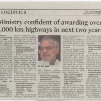 minister-confident-of-awarding-over-14000-km