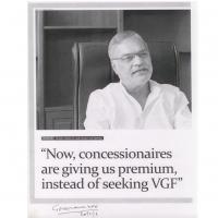 now-concessionaries-are-giving-us-premum-1