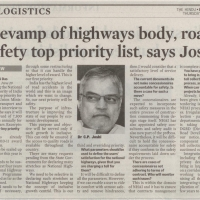 revamp-of-highways-body