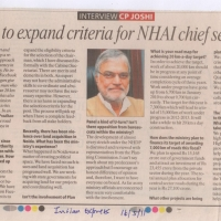 want-to-expand-criteria-for-nhai