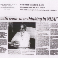 we-can-do-with-some-new-thinking-in-nhai