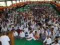 addressing-the-party-workers-in-Nathdwara