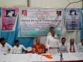 at-a-free-medical-camp-in-nathdwara