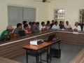 interacting-with-students-and-youngsters-at-engineering-college-Nathdwara