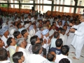 interacting-with-the-villagers-at-Nathdwara